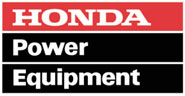 Honda engine and power equipment repair services