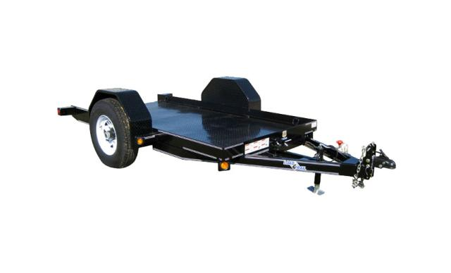 Where to find TRAILER, 5  X 10 , TILT in Lampasas