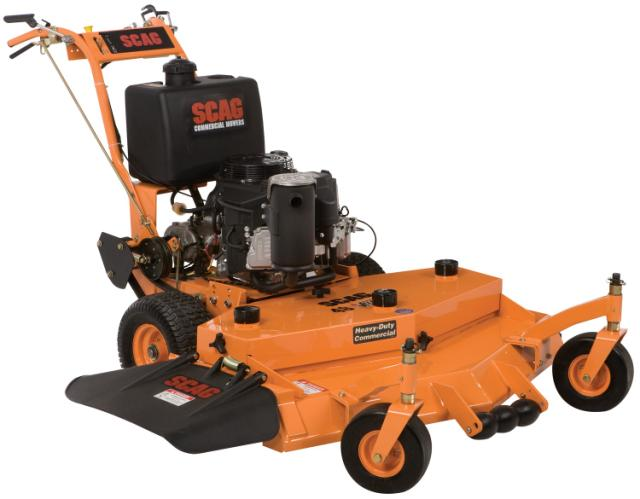 Where to find ZERO TURN SCAG COMMERICAL MOWER 48 in Lampasas