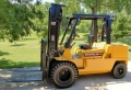 Where to rent FORKLIFT, CAT 10,800 in Lampasas TX