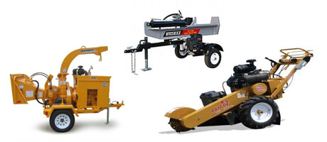 Equipment Rentals in Killeen, Copperas Cove, Gatesville, San Saba, Goldthwaite, Lometa, Burnet, Llano, Kempner, & Temple
